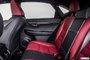 Lexus NX 200t F Sport 1 - Taux à compter de 1.9% 2017