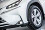2017 Lexus NX 200t Executif - Taux à compter de 1.9%