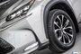 Lexus NX 200t F-SPORT 2-Navigation-Camera-Cuir. 2017