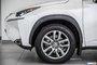 2017 Lexus NX 200t PREMIUM - TOIT OUVRANT - TAUX À COMPTER DE 1.9%