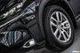 2017 Lexus NX 200t Navi - Cuir Taux à compter de 1.9%