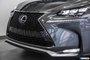 2017 Lexus NX 200t AWD F-Sport 2- Navigation-Camera