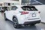2017 Lexus NX 200t F-Sport 3 / GPS / Vision tête haute.