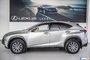 Lexus NX 300 AWD / CAMÉRA / Taux à compter de 1.9% 2018