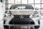 2016 Lexus RC 350 F-Sport 2 / Navigation / Toit Ouvrant et plus!
