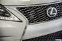 Lexus RX 350 ENSEMBLE F-SPORT 2014