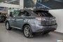 Lexus RX 350 Technologie Pack / Navigation / Mark Levinson + 2014