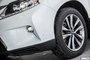 Lexus RX 350 F-Sport 2 / Navigation / BSM / Mark Levinson et +! 2015