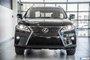 2015 Lexus RX 350 Technologie taux a compter de 1.9%