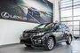 2015 Lexus RX 350 AWD - NAVIGATION - CAMÉRA - TOIT OUVRANT