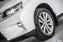 2015 Lexus RX 350 Navigation- Taux a compter de 1.9%