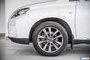 2015 Lexus RX 350 F-Sport 2 / HUD / GPS / MARK LEVINSON