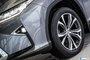 Lexus RX 350 AWD-Navigation-Cuir-Camera arriere. 2016