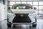 Lexus RX 350 F-Sport 3-Nav-Taux a compter de 1.9% 2016