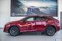 2016 Lexus RX 350 Achat $374/2 Sem Taxe INCL $0 Cash