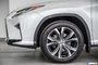 2016 Lexus RX 350 Achat $369/2 Sem Taxe INCL $0 Cash