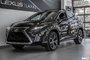 Lexus RX 350 LUXE + NAVIGATION +CAMÉRA + CUIR 2016