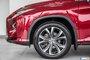 Lexus RX 350 Luxury - Taux à compter de 1.9% 2016