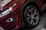 2016 Lexus RX 350 2015+EXECUTIVE+CUIR+TOIT PANORAMIQUE+NAV+CAMERA+++