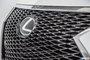 2017 Lexus RX 350 F-sport 3. Taux a compter de 1.9%