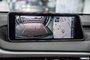 Lexus RX 350 NAVIGATION-CAMERA-CUIR-TOIT 2017