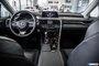 Lexus RX 350 AWD / Toit ouvrant / Caméra / Cuir 2017
