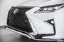 2017 Lexus RX 350 F-Sport 2/ Navigation /Toit/ Camera