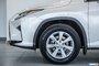 2017 Lexus RX 350 AWD / TOIT / CUIR / CRUISE ADAPT. +