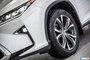 Lexus RX 450h NAVIGATION- 8L/100 kms 308 CH 2017