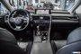Lexus RX 450h LUXE / NAVIGATION / CAMERA / 2017