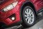 Mazda CX-5 GT.AWD, PREMIER VERS. DANS 3 MOIS* 2014