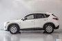 Mazda CX-5 AWD+GX+A/C+GR ELEC COMPLET+BLUETOOTH 2014