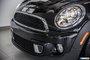 2015 MINI Cooper Convertible S-Xénon-Démarrage sans clé et Plus