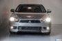 2013 Mitsubishi Lancer 2013+SE+10IEM ANNIVERSAIRE+MAGS+TOIT+BLUETOOTH