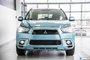 2012 Mitsubishi RVR GT 4WD TOIT PANORAMIQUE