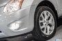 2011 Nissan Rogue AWD SV TOIT MAGS BLUETOOTH