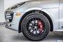 2017 Porsche Macan GTS PREMIUM PLUS-NAVIGATION