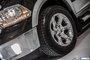 2015 Ram 1500 2015+4WD+LARAMIE+ECO DIESEL+COUVRE-CAISSE+CREW CAB