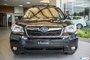 2015 Subaru Forester LIMITED GR TECH EYESIGHT