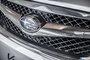Subaru Legacy A/c gr élect complet 2011