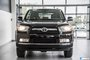 2013 Toyota 4Runner 4X4 Limited Navigation- Cuir- toit ouvrant.
