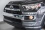2018 Toyota 4Runner LIMITED / NAVIGATION / CAMERA / CUIR