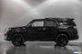 2019 Toyota 4Runner NIGHTSHADE