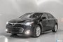 2014 Toyota Avalon LIMITED+PREMIUM+JBL+4 SIEGES CHAUFFANTS