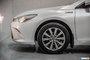 2015 Toyota Camry Hybrid 2015+XLE+HYBRIDE+CUIR+TOIT+NAV+CAMERA RECUL
