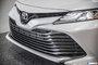 Toyota Camry Hybrid XLE HYBRID 2018