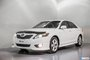 2011 Toyota Camry SE A/C GR ELEC COMPLET MAGS