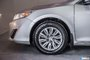 Toyota Camry 2014+LE+A/C+GR ELEC COMPLET+BLUETOOTH 2014