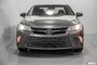 2015 Toyota Camry 2015+LE+CAMERA RECUL+MAGS+A/C+GR ELEC COMPLET+