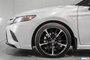Toyota Camry XSE V6 1650$ ACCESSOIRES INCLUS 2018